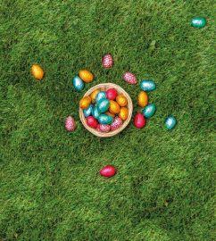 Valrhona Easter Range